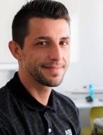 Sebastian Winkelmann, Projektleiter